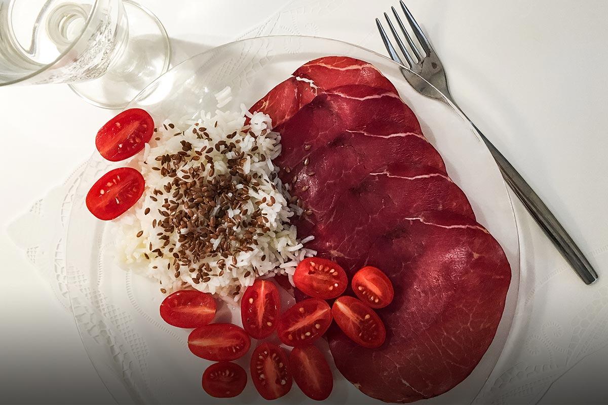 Quando e cosa mangiare in relazione all'attività fisica?