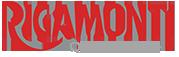 Rigamonti Salumificio S.p.A. Logo